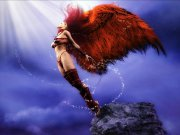 3D-Angels-Wallpapers<br />-5