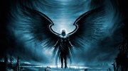 The-Dark-Angel-Wallp<br />aper-HD