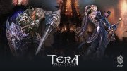 tera_aman_wallpaper_<br />1080p_by_rendermax-d<br />3blkk8