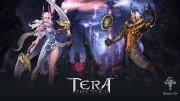 tera_castanic_wallpa<br />per_1080p_by_renderm<br />ax-d3bllgd