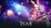 tera_elin_wallpaper_<br />by_rendermax-d3bmsm3