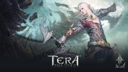 tera_high_elf_male_w<br />allpaper_by_renderma<br />x-d3bmzm4